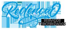 logotipo-terceirizados-peq